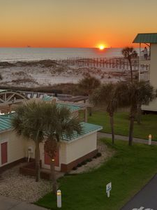 Photo for **Low Rates - Updated Condo - On the Beach!!**