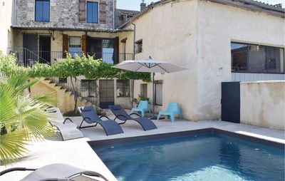 Photo for 3 bedroom accommodation in Montpezat d'Agenais