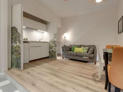 Photo for Stinche Apartment Florence