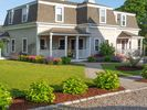 5BR House Vacation Rental in West Dennis, Massachusetts