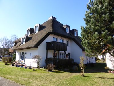 Photo for Naturnaher Holidays under thatched