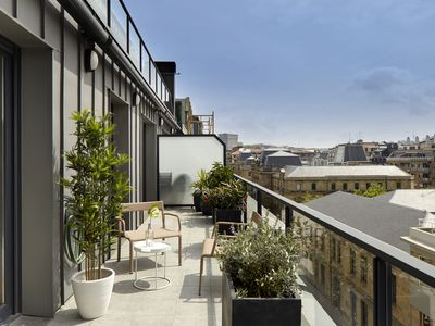 Photo for Apartment Moshi Terrace by FeelFree Rentals