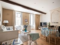 Lovely appartment in a fantastic location