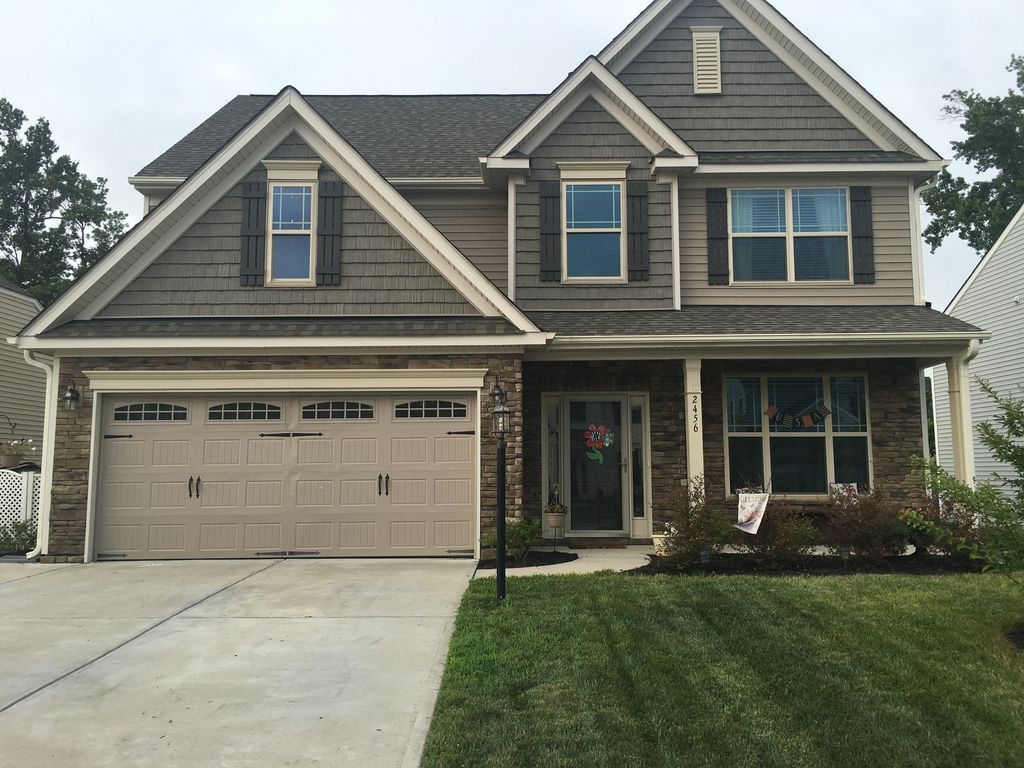 Beautiful Home For Rent Perfect For High Point Furniture Market
