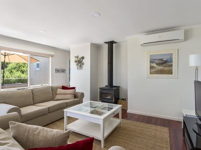 Photo for COLLINS PARADE SORRENTO - (S404523751) BOOK NOW FOR SUMMER BEFORE YOU MISS OUT