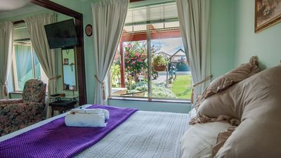 Photo for Busselton Marina Bed and Breakfast
