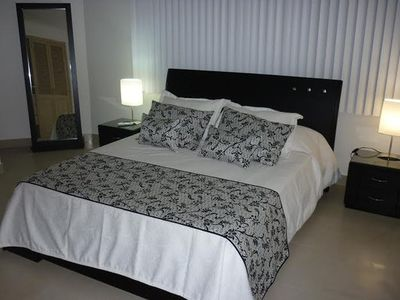 Photo for Cartagena Real Estate M.R 704
