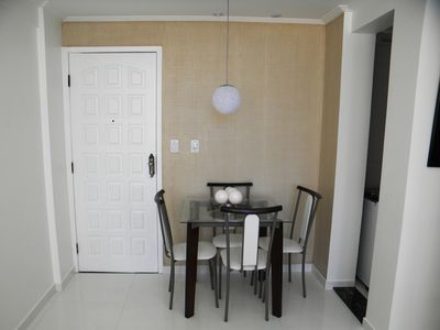 Photo for APT. 1/4 ROOM WITH AIR CONDITIONING. SEA VIEW. FRONT BAR LIGHTHOUSE