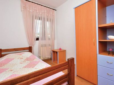 Photo for Lovely and cozy Apartment #1
