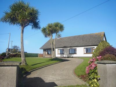 Photo for 4 bedroom property in New Ross.