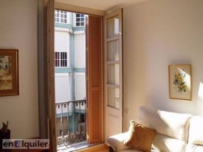 Photo for Apartment in the center and ten minutes from the beach