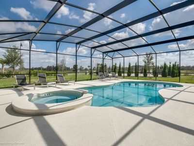 Photo for Big Enough For The Entire Family! Sleeps 26 over 6250SQ feet