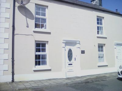Photo for 3BR House Vacation Rental in Ballymena, Northern Ireland