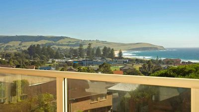 Photo for NOBLEVIEW, Gerringong -  4pm check out Sundays!
