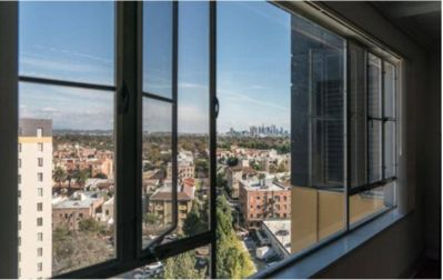 Photo for Gorgeous Condo close to The Grove