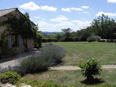 Photo for peaceful stay in Périgord Vert