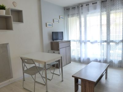 Photo for Ref 499 2-room Alcove, classified 2 *, 4 people SEIGNOSSE