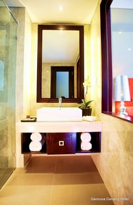 Photo for Sanouva Danang Hotel - 4 Star Standard Located In The City Center