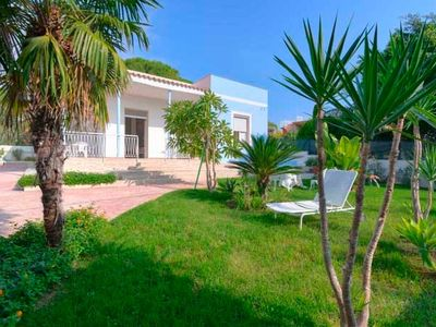 Photo for Holiday home for 6 guests with 95m² in Fontane Bianche (93532)