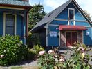 1BR Apartment Vacation Rental in Monmouth, Oregon