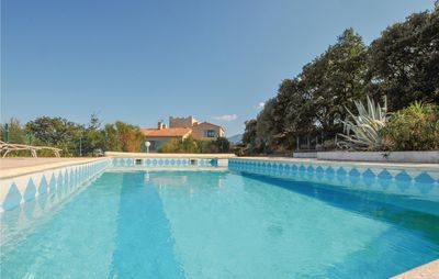 Photo for 2 bedroom accommodation in Banyuls Dels Aspres