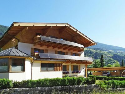 Photo for Apartments Haus Kaserer, Wald im Pinzgau  in Zillertal - 5 persons, 3 bedrooms