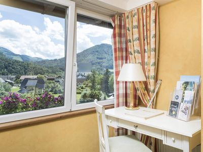Photo for Single room Ellmaustein - Ebner's Waldhof am See