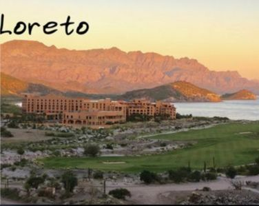 Photo for VILLA DEL PALMAR / ISLANDS OF LORETO -ONE BEDROOM SUITE SLEEPS 4 approx 1,000 sf