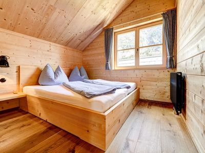 Photo for CASALPIN Chalets - CASALPIN Chalets