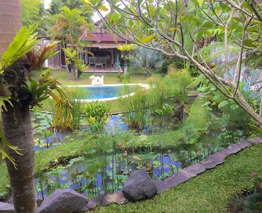 Photo for 2BR House Vacation Rental in Ubud, Bali