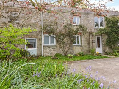 Photo for The Mill House, ST COLUMB MAJOR