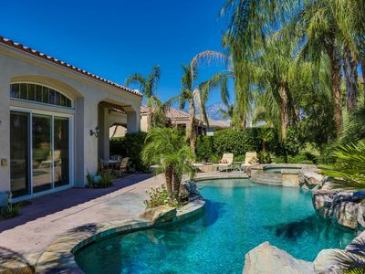 Photo for Mira Vista in Rancho Mirage