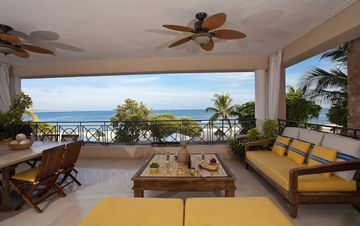 Search 59 holiday rentals