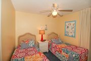 Pelican 1517 - Two Bedrooms Condo