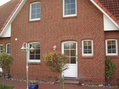 Photo for Holiday house 800-142b - Holiday home in Dornumersiel 800-142b