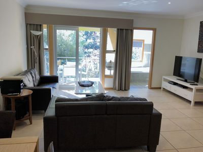 Photo for 2BR Apartment Vacation Rental in Bright, VIC