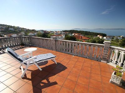 Photo for House - 4 Bedrooms with Sea views - 101512