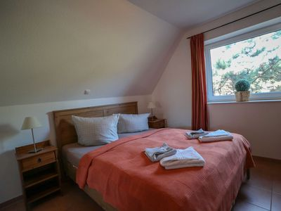 Photo for Suite Valery with studio and balcony 27 o (SA) - Usedom Suites BG Beach view 27 *** - 100 m to the beach