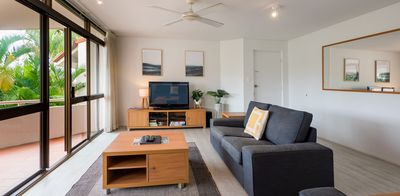 Photo for The Noosa Apartments 7