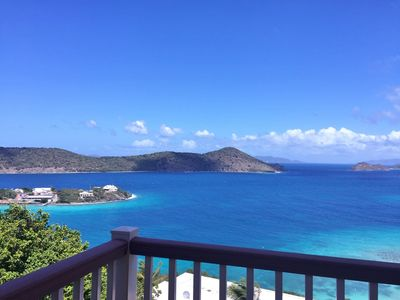 Photo for D24 1 BR Villa, no hskp fees 4 nights or more, Point Pleasant Resort TM