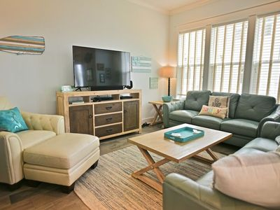 """Photo for """"Sea Haven At Prominence"""" - 3 BR/ 2.5BA - Sleeps 6"""