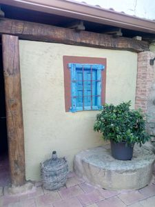 Photo for 1BR House Vacation Rental in Cuenca