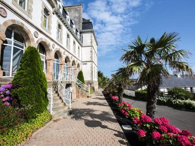 Photo for Belambra Club Le Castel Sainte Anne *** - 2 Rooms 2 People Comfort