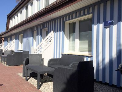 Photo for Apartment / app. for 4 guests with 49m² in Zingst (23949)