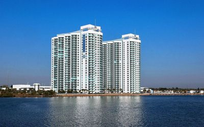 Photo for Beautiful Marina Grande - 2 Bedroom Condo