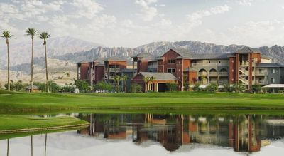 Photo for Wyndham Indio Luxury Resort