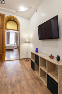 Photo for One bedroom apartment on the street Kuli