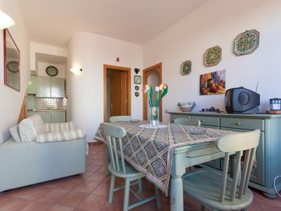Photo for Sea and Relax San Vito Residence