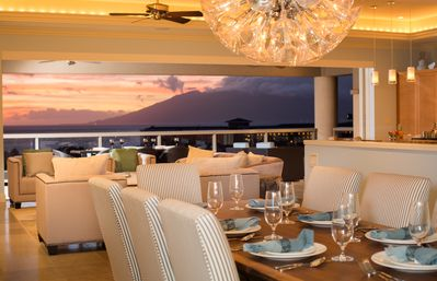 Photo for Noelani At Ho'olei - Includes Use Of The Grand Wailea Resort & Spa Facilities