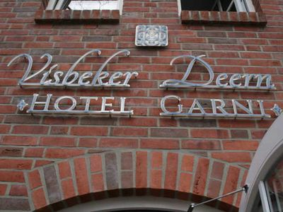 Photo for Visbeker-Deern Hotel Garni - Double Room